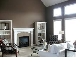 paint colors for basement walls u2013 alternatux com