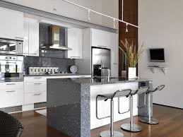 grey kitchen bar stools kitchen table stunning white kitchen bar stools futuristic modern
