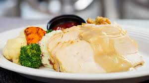 news select disney world counter service restaurants serving turkey