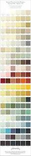 401 best colors fran likes images on pinterest colors paint