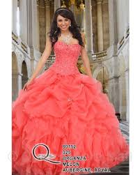 fuchsia quinceanera dresses fuschia 15 dresses other dresses dressesss