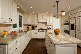 kitchen remodeling long island kitchen 12 best kitchen designers long island kitchen showrooms