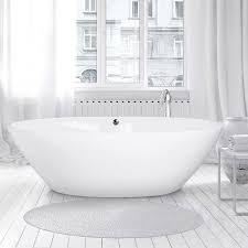 Stone Freestanding Bathtubs Luxury Freestanding Baths Cast Iron Baths From C P Hart