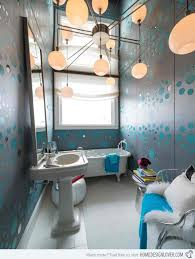 pinterest home design lover 15 ideas in remodeling your bathroom home design lover bathroom
