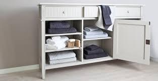 meuble rangement cuisine but beau meuble rangement salle de bain but et rangements salle de