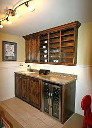 small wet bar sink mini wet bar large size of living bar ideas for small spaces small
