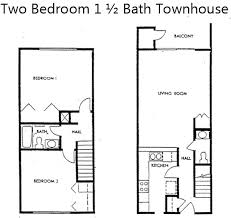 2 Bedroom House For Rent By Owner by Thousand Oaks California 2 Bedroom Condos For Rent Byowner Com