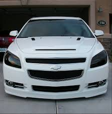 best 25 chevrolet malibu ideas on pinterest malibu chevy chevy