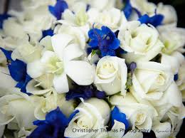 wedding flowers brisbane brisbane wedding inspiration flowers flowers flowers