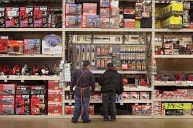 black friday deals at home depot the home depot shopping secrets save money at the home depot