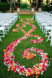 Wedding Aisle Ideas Swv Wedding Aisle Ideas Beach Wedding Ceremony Destination
