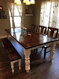 kitchen table for 8 standardhardware co