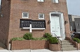 funeral homes in baltimore md funeral homes in baltimore md hum home review