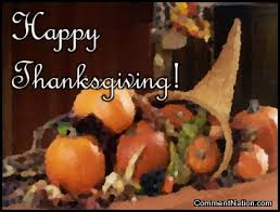 Facebook Thanksgiving Facebook Thanksgiving Comments Glitter Graphics And Gifs