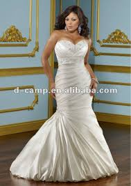 plus size fit and flare wedding dress wedding dresses neckline fit and flare plus size