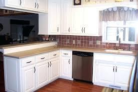 White Kitchen Cabinet Doors Only White Kitchen Cabinet Doors Wonderful White Shaker Kitchen Cabinet