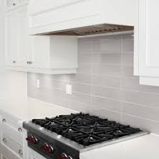 modern backsplash tiles for kitchen modern contemporary flooring allmodern