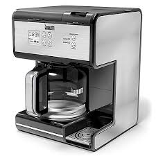 Bed Bath And Beyond Cuisinart Coffee Maker Bialetti Triple Brew Coffee Maker Bed Bath U0026 Beyond