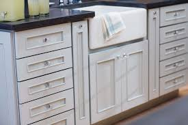 Kitchen Cabinet Knobs Lowes Coffee Table Shop Brainerd Satin Nickel Cabinet Knob Lowes