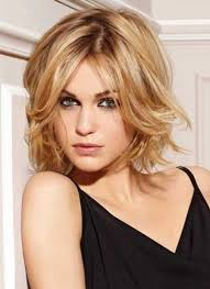haircuts for med hair over 40 20 best haircuts for women over 40 hairstyles haircuts 2016 2017