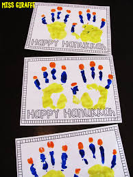 miss giraffe u0027s class december writing crafts