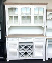 white kitchen sideboards kitchen small kitchen buffet white