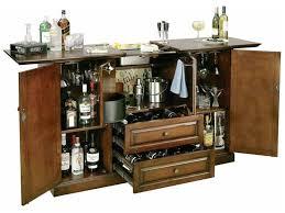 free standing bar cabinet free standing bar cabinet home design