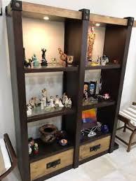 Harvey Norman Bookcases Display Cabinets Harvey Norman Gumtree Australia Free Local
