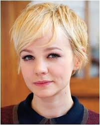 hairstyles 2015 women double crown and fine hair 21 easy hairdos for short hair popular haircuts