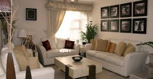 home decorator tips home decor tips and facts