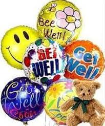 balloon delivery wilmington nc get well soon flowers wilmington nc florist