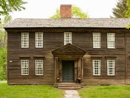historic houses u2014 historic deerfield