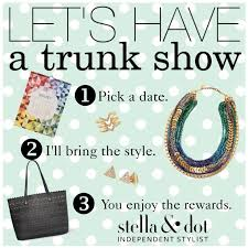 Stella And Dot Business Cards 136 Best Stella And Dot Images On Pinterest Stella Dot Trunks