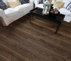 European Laminate Flooring Reward European Oak Camargue Provence Rew 1265pwoc Hardwood