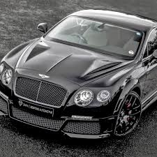 bentley sports car white download wallpaper 2048x2048 bentley continental gt3 sports car