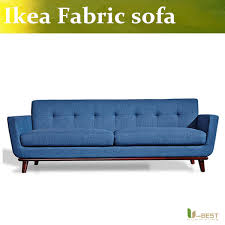sectional couches chinese goods catalog chinaprices net