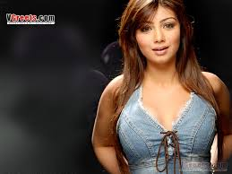 bollywood actress ayesha takia wallpapers only wallpapers ayesha takia