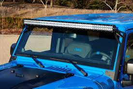 jeep safari 2014 jeep wranglers of the 2014 easter jeep safari unfinished man