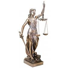 Statues For Home Decor by Afbeeldingsresultaat Voor Blind Lady Justice Statue Justitia