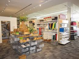 evan and lauren u0027s cool blog 10 18 12 the container store grand
