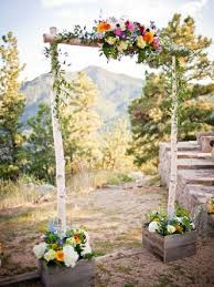 wedding arches for sale in johannesburg image result for aspen arch wedding ideas aspen