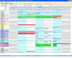 Scheduler Resume Sample by Blog Planningpme Easy To Use Resource Scheduling Software