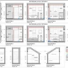 bathroom layout ideas small bathroom layout ideas mellydia info mellydia info