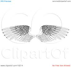 11 images of heart wing with coloring page bird hearts with