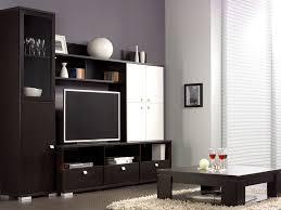 meuble haut cuisine conforama meuble haut de cuisine conforama 14 meuble tv conforama