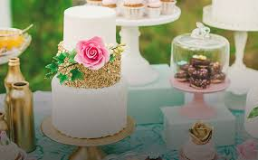 tampa weddings inspiration ideas and 3 464 vendors