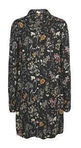 shirt dresses shop everyday dresses house of fraser