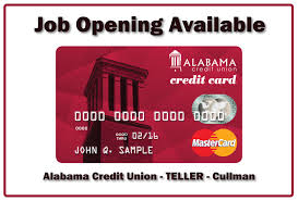 Gamestop Sales Associate Job Opening Available Golf Sales Associate Employer U0027s