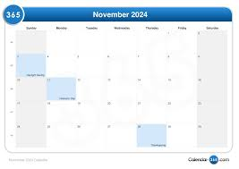november 2024 calendar jpg