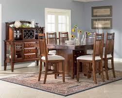 Broyhill Dining Room Tables by Broyhill Formal Dining Room Sets Search Vantana Counter Height